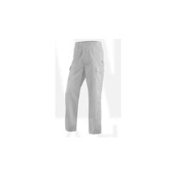 Pantalon W&W