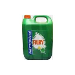 Fairy garraga 5L