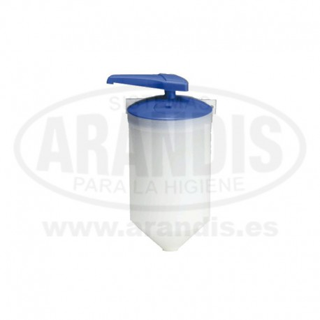 Dosificador Industrial 1.5 L