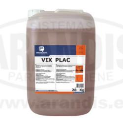 Vix Plac