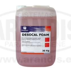 Desocal Foam
