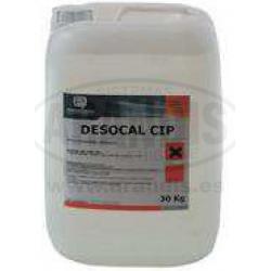 Desocal Clip