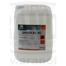 Desocal
