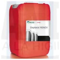 Deptacid RENOV